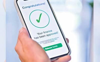 Beware of Instant Loan Apps! Do not fall prey…