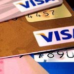 Fees and Charges on Credit card you should be aware of